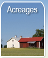 South Dakota Acreages